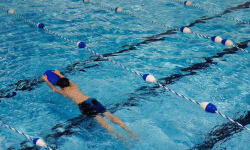 Svømmekursus i Middelfart priser