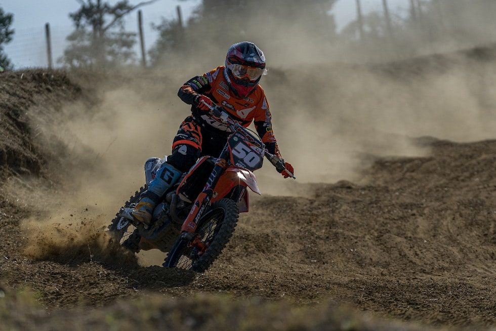 9/1 | Speedway- og motocrossmesse