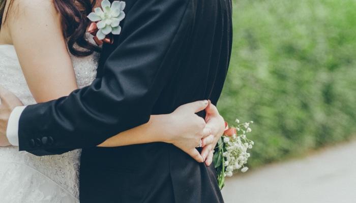 Billige festlokaler til bryllup på Fyn