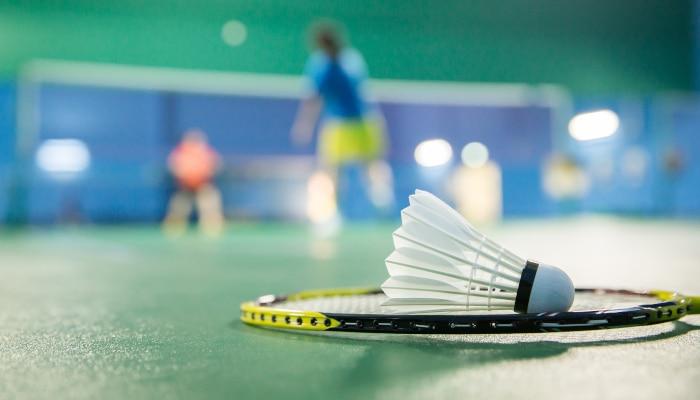 Møde, kursus og konference i Middelfart med sport
