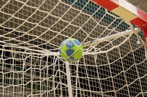 Håndbold forening