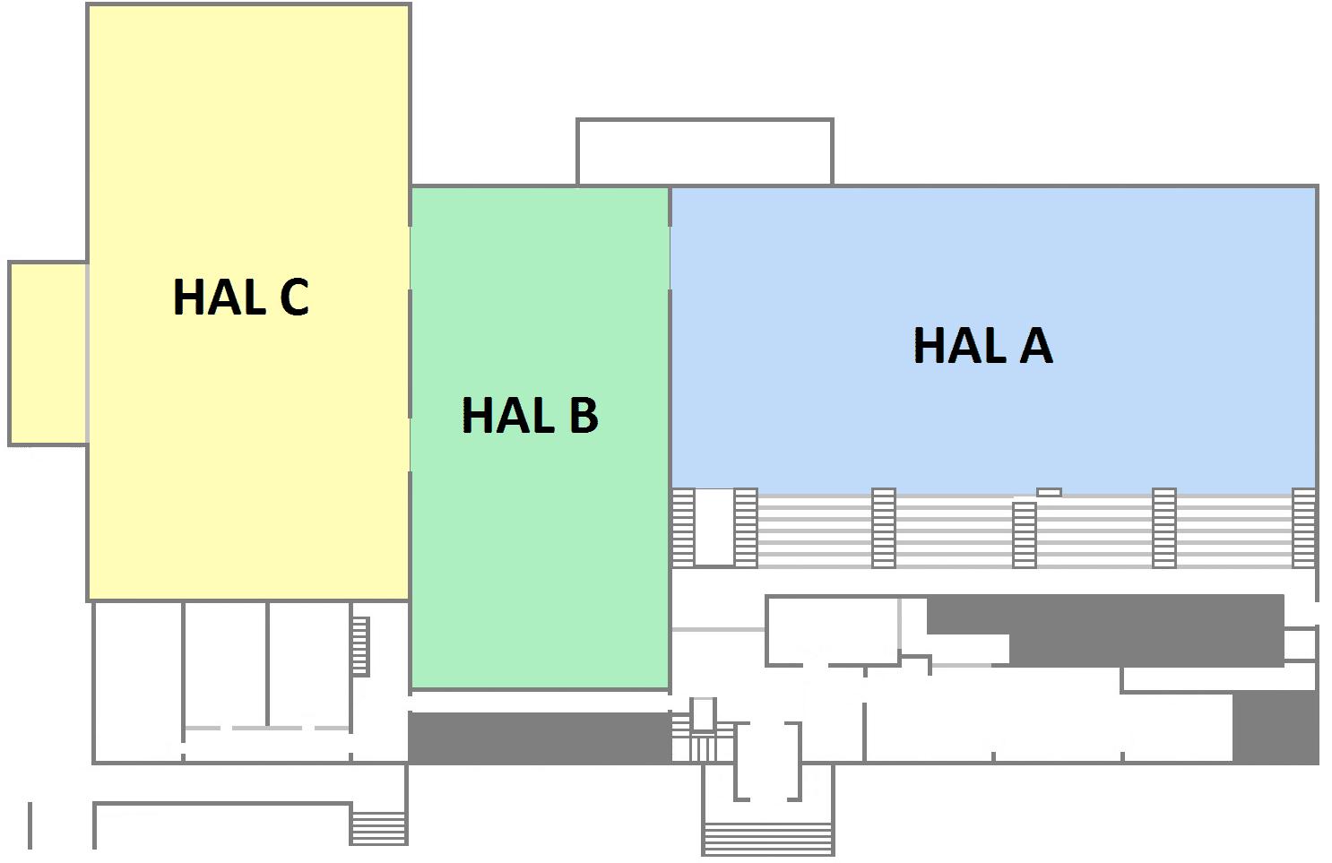 konference Middelfart