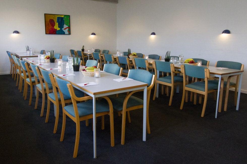 Restaurant Middelfart
