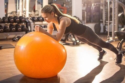 Fitness priser hos Strib og Middelfart Motionscenter